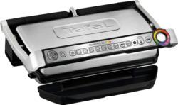 Küchenkleingeräte - TEFAL GC722D Optigrill Plus XL Kontaktgrill