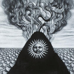 Hardrock & Metal CDs - Gojira - Magma [CD]