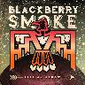 Rock & Pop CDs - Blackberry Smoke - Like An Arrow [CD]