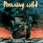 Media Markt Hardrock & Metal CDs - Running Wild - Under Jolly Roger-Expanded Version (2017 Remastered) [CD]