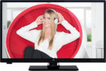 Media Markt LED-& LCD-TVs - OK. OLE 24651H-TB LED TV (Flat, 24 Zoll/61 cm, HD-ready, Linux)
