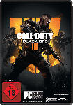 Media Markt PC Games - Call of Duty: Black Ops 4 [PC]
