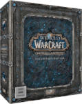 Media Markt PC Games - World of Warcraft: Battle for Azeroth - Collector's Edition [PC]