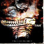 Media Markt Hardrock & Metal CDs - Slipknot - Slipknot - Vol. 3: The Subliminal Verses [CD]
