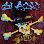 Media Markt Rock & Pop CDs - Slash - Slash [CD]
