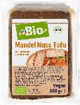 dm-drogerie markt dmBio Tofu, Mandel & Nuss