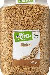 dm-drogerie markt dmBio Getreide, Dinkel