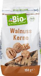 dmBio Walnuss-Kerne