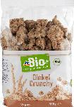 dm-drogerie markt dmBio Dinkel Crunchy