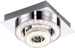 LED-Spot Länge 17cm