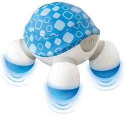 Mini-Massagegerät »Schildkröte«