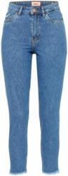 ´KELLY´ Jeans
