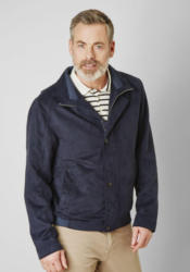 S4 Jackets wasserabweisende Jacke »KANSAS 2«