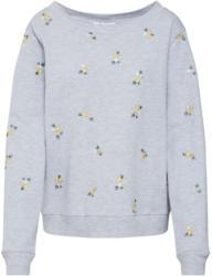 Sweatshirt ´Luna´