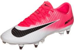 Nike Fußballschuh »Mercurial Vapor Xi«