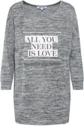 Shirt ´Miley´