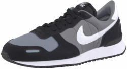 Nike Sportswear Sneaker »Air Vortex«