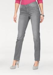 MAC Stretch-Jeans »Melanie Paradise Glam«