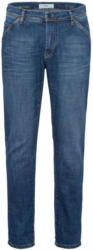 BRAX Style Cody »Five-Pocket-Jeans in modernem Fit«