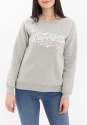 Way of Glory Sweatshirt