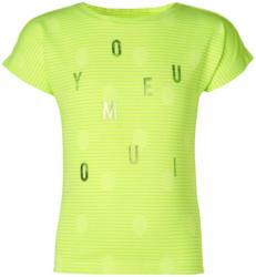 NOPPIES T-shirt »Krenek«