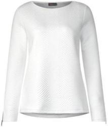 Struktur Sweatshirt