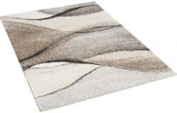 Teppich Elegant ca. 160 x 230 cm beige