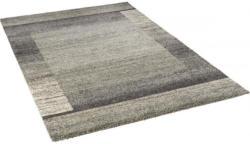 Teppich Spa ca. 120 x 170 cm hellgrau