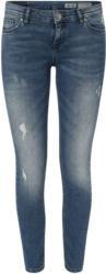 ´Minnie´ Skinny Jeans