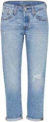 7/8 Jeans ´501® TAPER´