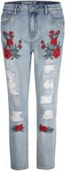 ´Onltonni´ Jeans