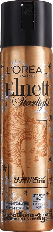 Elnett Haarspray Limited Edition