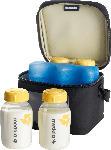 dm-drogerie markt Medela Kühltasche für Muttermilch