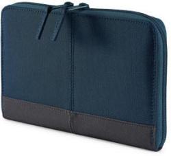 Reisedokumenten-Tasche