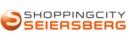 ShoppingCity Seiersberg