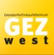 GEZ west