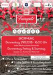 Feinspitz Genussladen Feinspitz Genuss-Advent - bis 23.12.2018