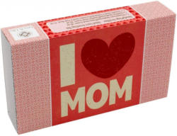 Leo & Lilo Geschenkset - Mom