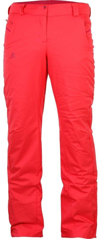 Salomon Stormseason Pant Women ab 119,00 € | Preisvergleich