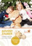 ShoppingCity Seiersberg Adventzauber ShoppingCity Seiersberg - bis 22.12.2018