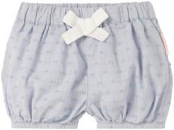 NOPPIES Shorts »Eagan«