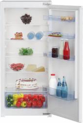 BEKO Einbaukühlschrank, 121,5 cm hoch, 54 cm breit