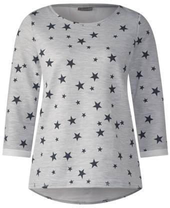 Lockeres Sweatshirt
