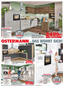 Geschirrspüler Aktuelle Angebote In Unna Marktjagd