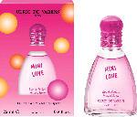 dm-drogerie markt UdV - Ulric de Varens Eau de Parfum Mini Love
