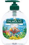 dm-drogerie markt Palmolive Flüssigseife Aquarium