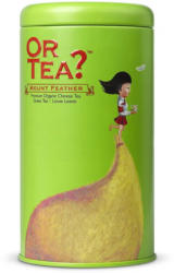Or Tea? Mount Feather - Dose 75g