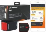 EP: Hus PIQ Multisport Sensor Tennis Set - bis 01.03.2020