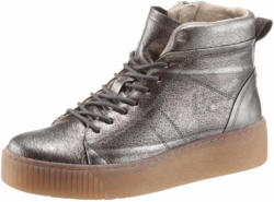 Sneaker ´Pieces´