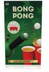 Bong Pong